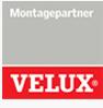 Velux Partner
